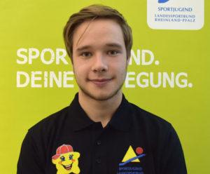 Clemens Dettmer