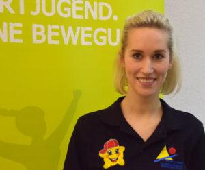 Pia Steingötter