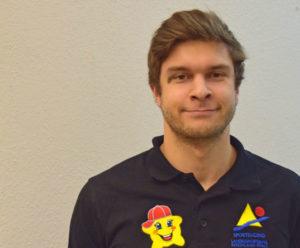 Florian Bönnemann
