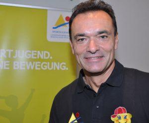 Steffen Grummt