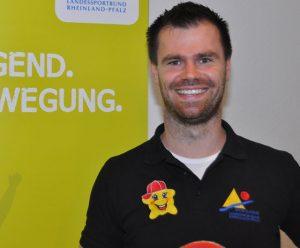 Tim Görres