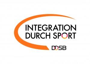 DOSB_Logo_Integration_durch_Sport_cmyk_300dpi