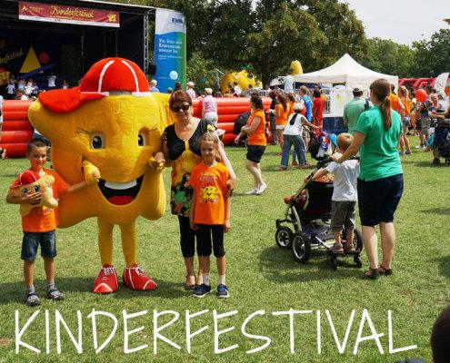 Kinderfestival - teaser_710