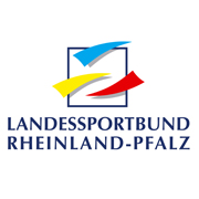 LSB_Logo_180x180