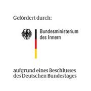 Logo_BM_des_Innern_180x180