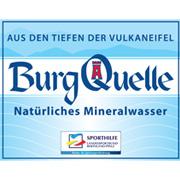 Logo_Burgquelle_180x180