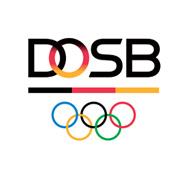 Logo_DOSB_180x180