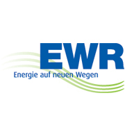 Logo_EWR_180x180
