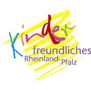 Logo_KinderfreundlichesRLP_180x180
