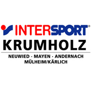 Logo_Krumholz_180x180