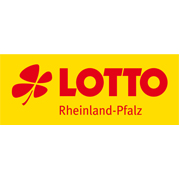 Logo_Lotto_180x180