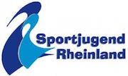 Logo_Sportjugend_Rheinland_180x180