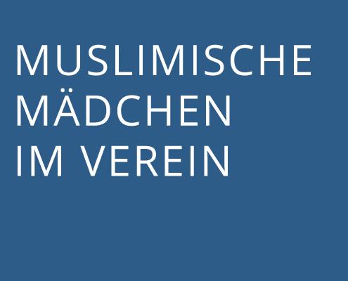 TEASER_muslimee