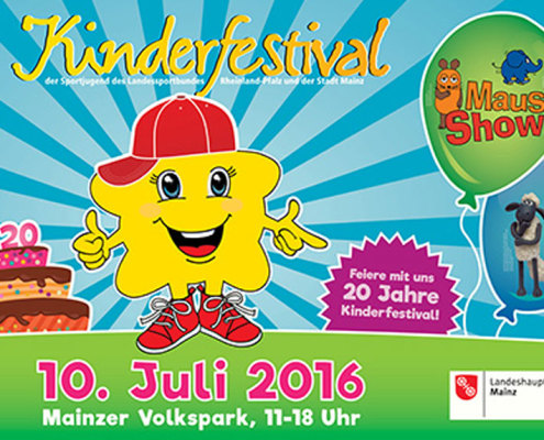 teaser_710_Kinderfestival2016