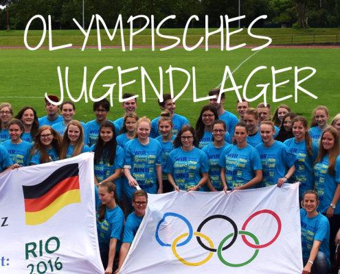teaser_710_OlympischesJugendlager