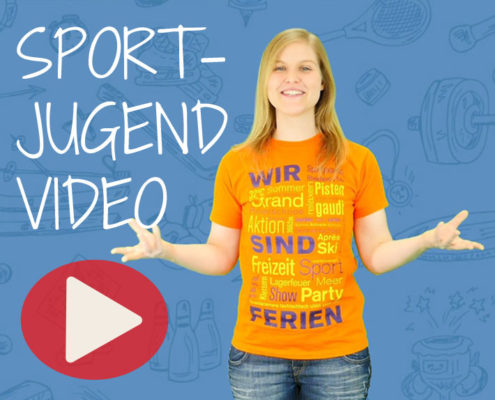 teaser_710_sportjugend-video