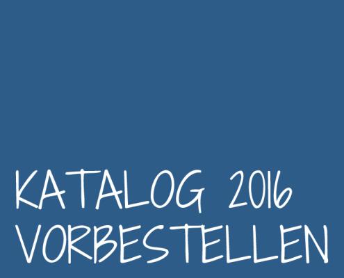 teaser_Katalog_vorbestellen