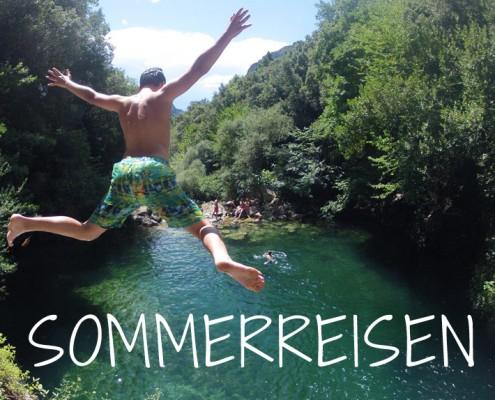 teaser_Sommerreisen