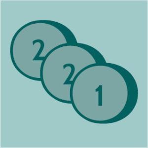 Ikons FAQ11 Münzen