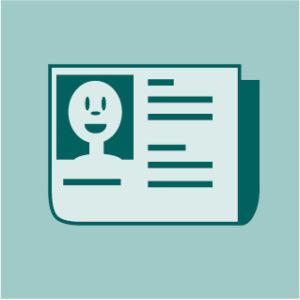 Ikons FAQ4 Ausweis