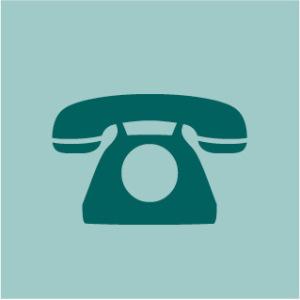 Ikons FAQ7 telefon