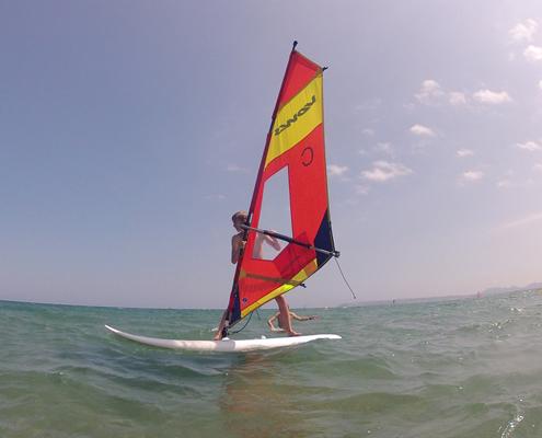 Skaven-Windsurfen_495x400