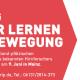 mail_disclaimer_vortrag_Spitzer
