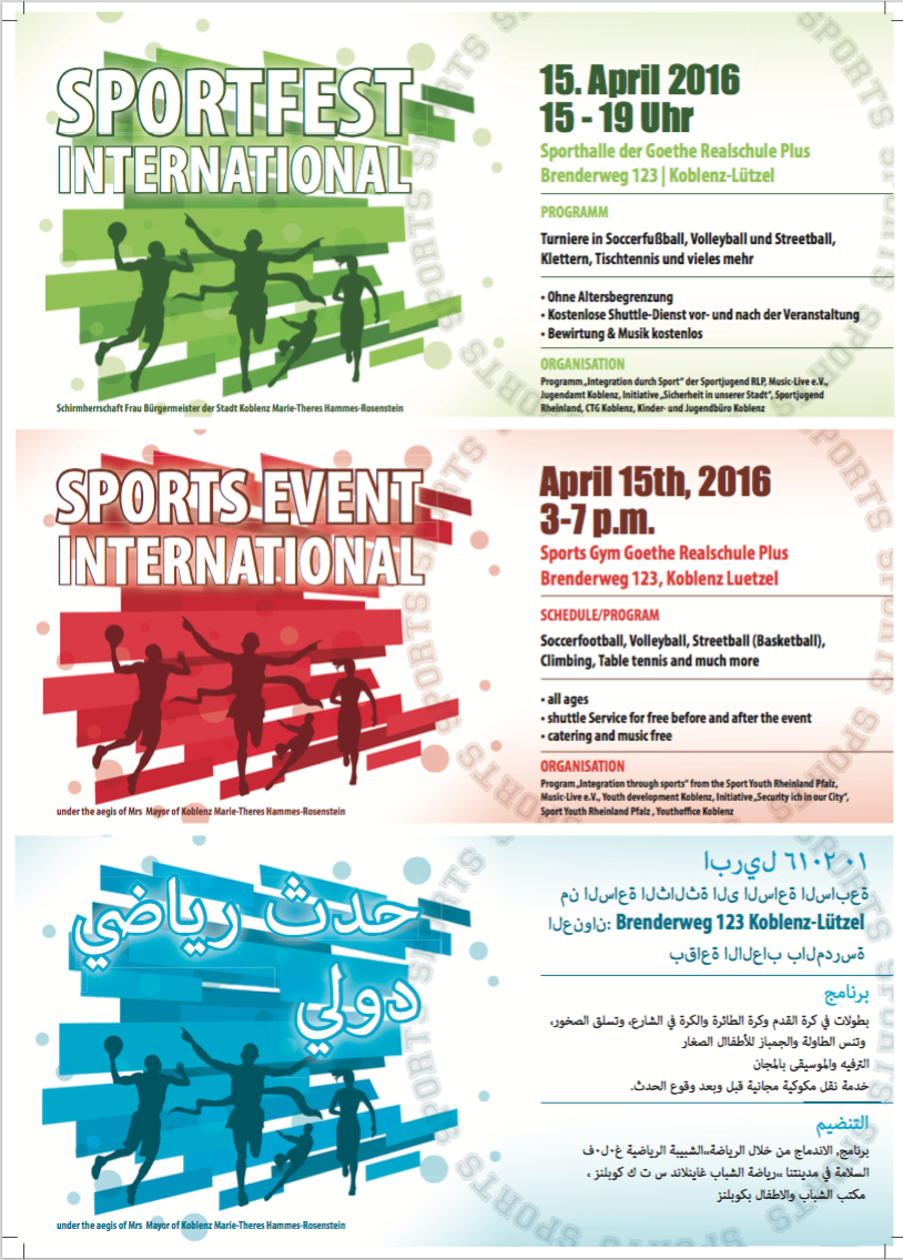 sportfest_integration
