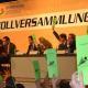 Abstimmung Vollversammlung Sportjugend_web
