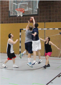 mitternachtsbasketball_integration