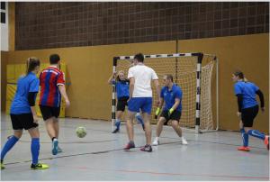 soccer_integration