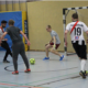 fussball_integration