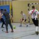 fussball_integration