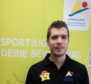 Christian Bürkel