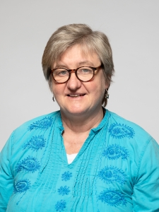 Daniela Diehl