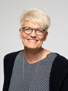 Liane Hartmann