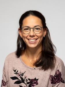 Cosima Albrecht