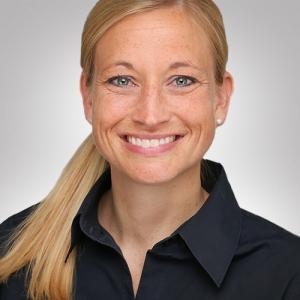 Sonja Kremer